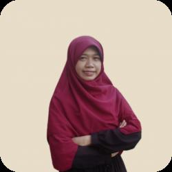 Diah's Blog