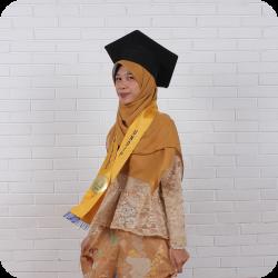 Diah Kinasih's Blog